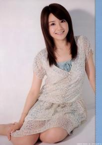 nagano_misato_g006.jpg