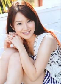 nagano_misato_g009.jpg