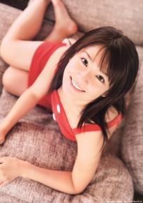 nagano_misato_g010.jpg
