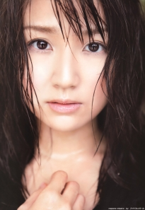 nagano_misato_g012.jpg
