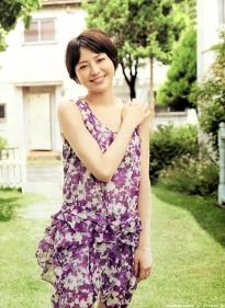 nagasawa_masami_g012.jpg