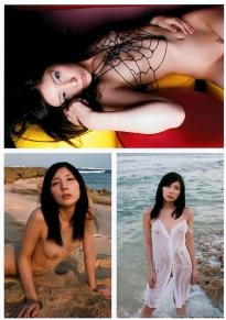 nakamura_miu_g185.jpg