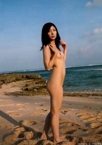 nakamura_miu_g186.jpg