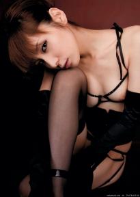 nakamura_miu_g188.jpg