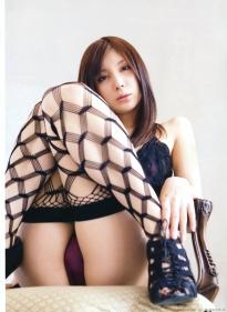 nakamura_miu_g189.jpg