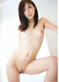 nakamura_miu_g192.jpg