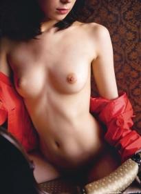 nakamura_miu_g193.jpg