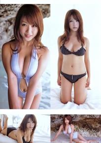 nishida_mai_g057.jpg