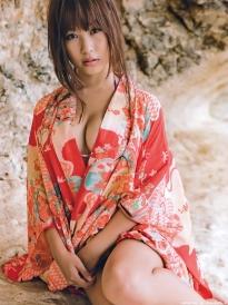 nishida_mai_g061.jpg