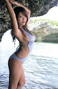 nishida_mai_g062.jpg