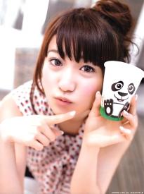 ohshima_yuko_g083.jpg