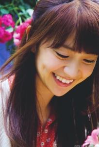 ohshima_yuko_g085.jpg