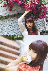 ohshima_yuko_g086.jpg
