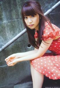 ohshima_yuko_g087.jpg