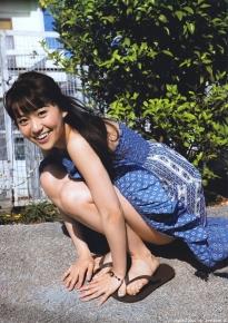 ohshima_yuko_g088.jpg