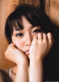 ohshima_yuko_g093.jpg