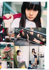 okunaka_makoto_g004.jpg