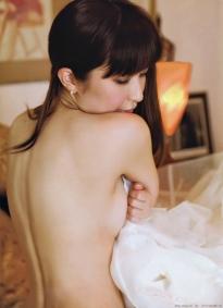 ono_mayumi_g018.jpg
