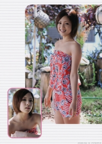 oriyama_miyu_g017.jpg