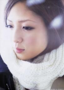 oriyama_miyu_g021.jpg
