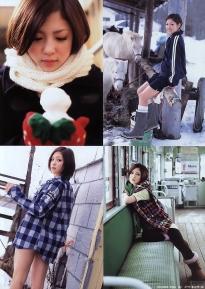 oriyama_miyu_g022.jpg