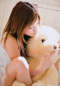 oshima_mai_g059.jpg