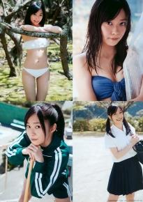 sashihara_rino_g002.jpg