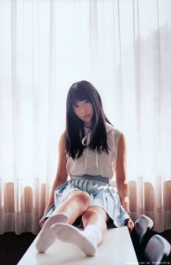 sashihara_rino_g003.jpg