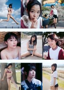 sashihara_rino_g004.jpg
