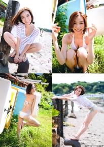 serina_g013.jpg