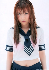 shigemori_satomi_g023.jpg