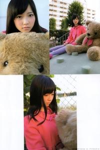 shimazaki_haruka_g007.jpg