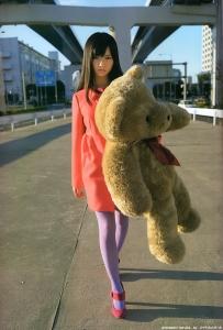 shimazaki_haruka_g008.jpg