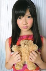 shimazaki_haruka_g009.jpg