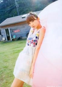 shinoda_mariko_g072.jpg