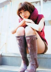 shinoda_mariko_g073.jpg