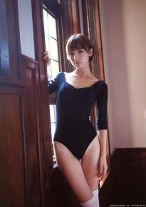 shinoda_mariko_g076.jpg