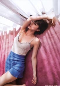shinoda_mariko_g078.jpg