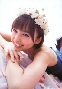 shinoda_mariko_g079.jpg