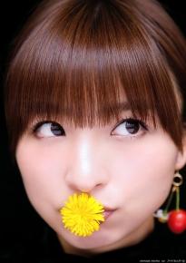 shinoda_mariko_g081.jpg