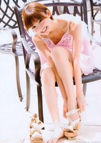 shinoda_mariko_g082.jpg