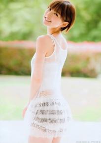 shinoda_mariko_g085.jpg