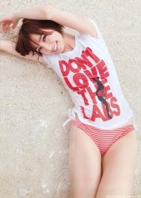 shinoda_mariko_g086.jpg