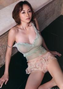 sugihara_anri_g037.jpg