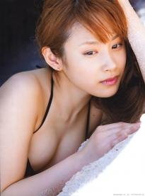 takahashi_ai_g006.jpg