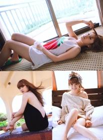 takahashi_ai_g008.jpg