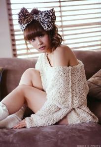 takahashi_ai_g012.jpg