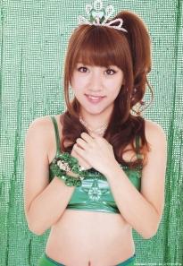 takahashi_minami_g032.jpg