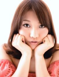 takajo_aki_g020.jpg