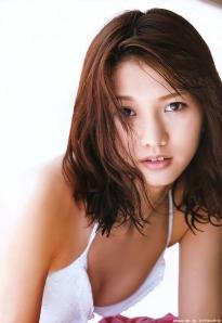 takajo_aki_g025.jpg